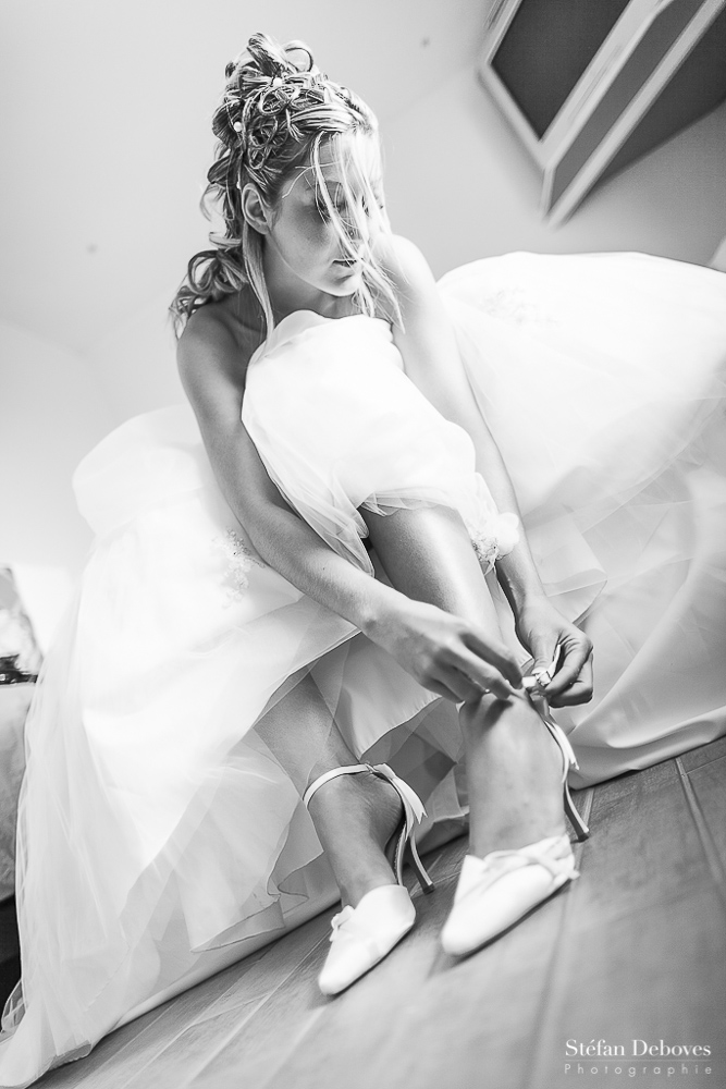 Blog-Mariage-Tiphanie&Antoine-7674