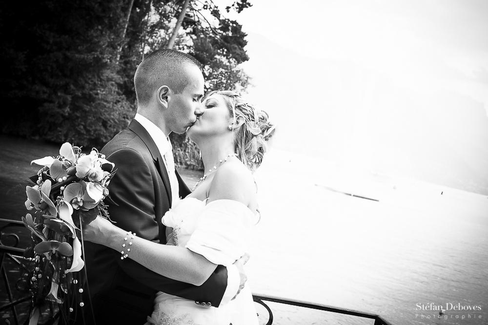 Blog-Mariage-Tiphanie&Antoine-7832