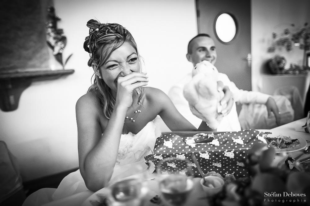 Blog-Mariage-Tiphanie&Antoine-8533