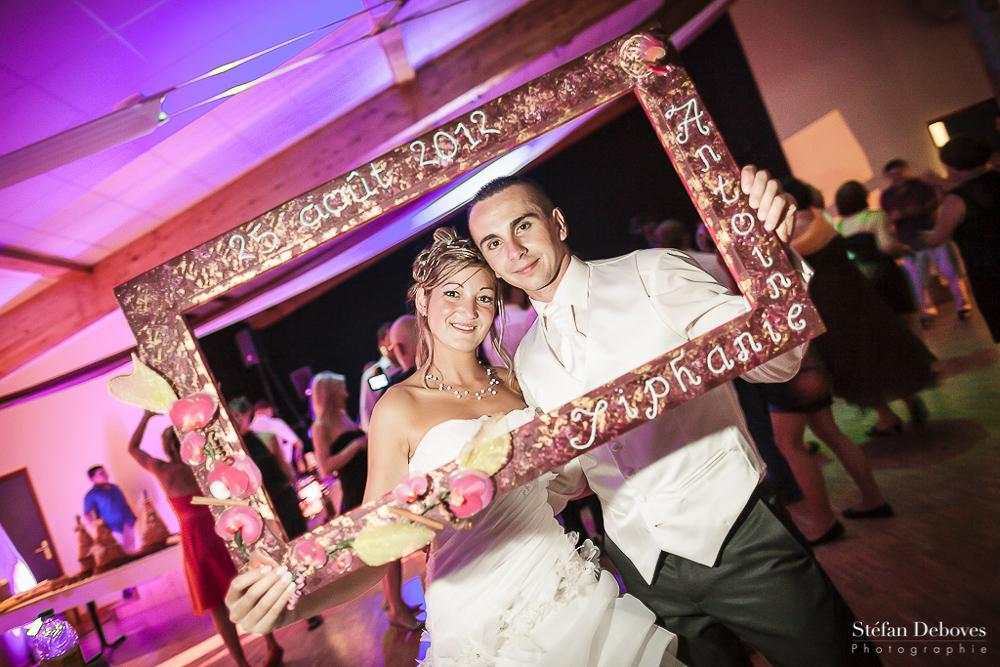 Blog-Mariage-Tiphanie&Antoine-8652