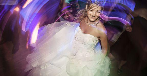 Mariage de Tiphanie & Antoine