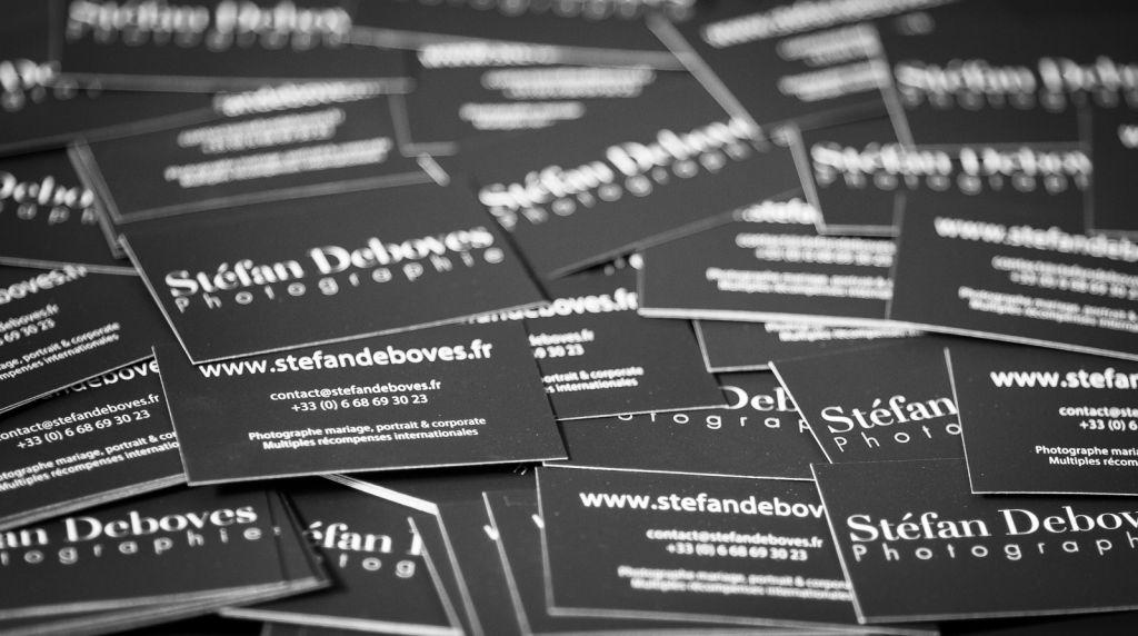 www.stefandeboves.fr