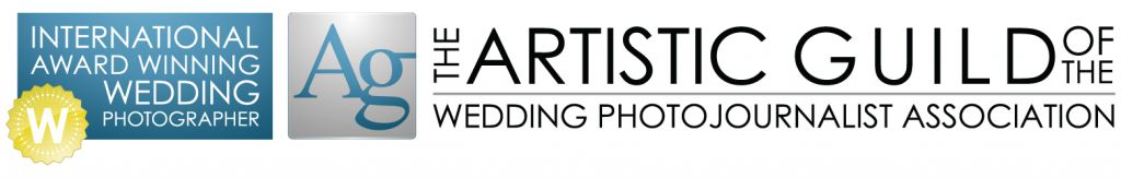 Logo-AG:WPJA-stefan-deboves-photographe-mariage-amiens