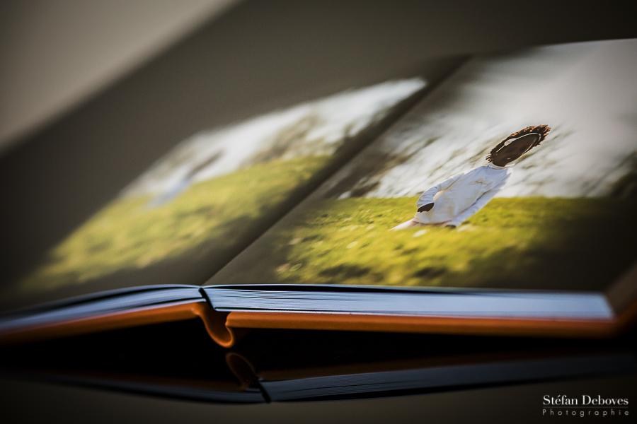 album-graphistudio-blog-stefan-deboves-photographe-portrait-amiens-8386