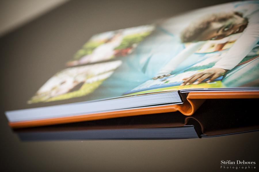 album-graphistudio-blog-stefan-deboves-photographe-portrait-amiens-8389