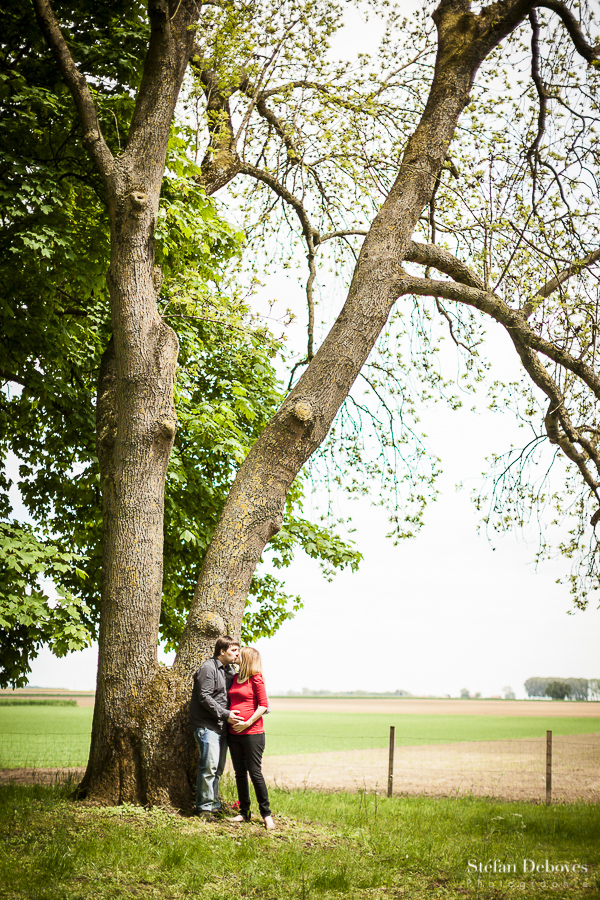 blog-stefan-deboves-photographe-grossesse-amiens-8151