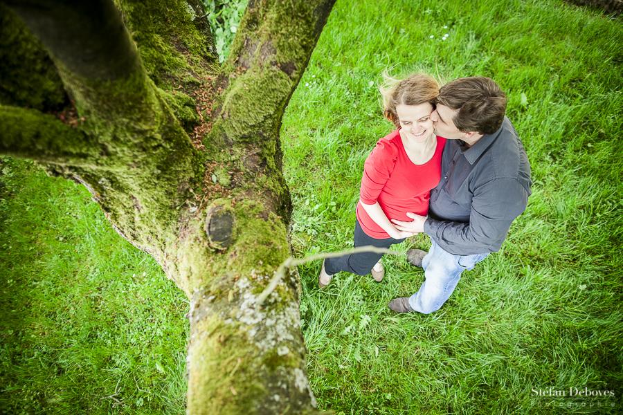 blog-stefan-deboves-photographe-grossesse-amiens-8213