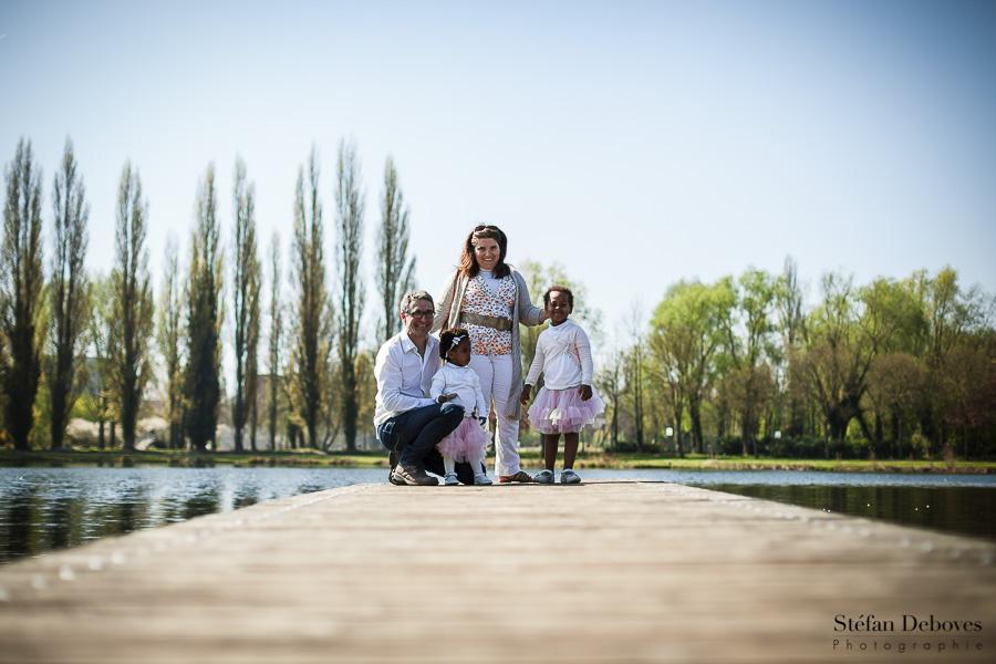 photographe, mariage, famille, portrait, amiens, picardie, stefan, deboves