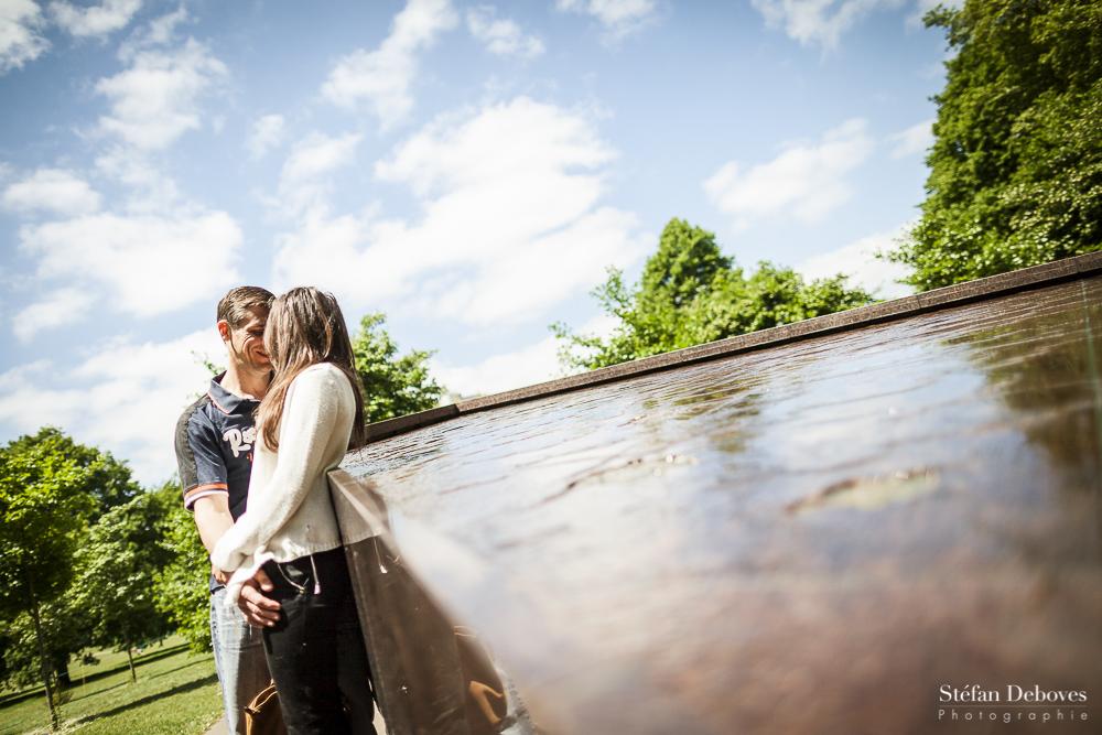 Elodie-Michel-couple-londres-stefan-deboves-photographe-8688