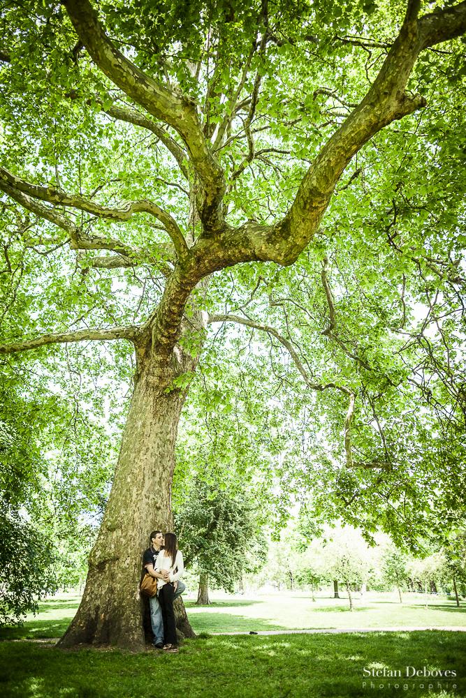 Elodie-Michel-couple-stefan-deboves-photographe-8708