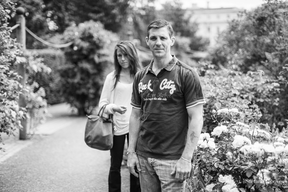 Elodie-Michel-couple-stefan-deboves-photographe-8709