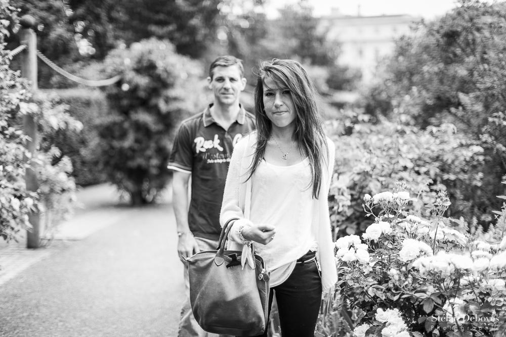 Elodie-Michel-couple-stefan-deboves-photographe-8710