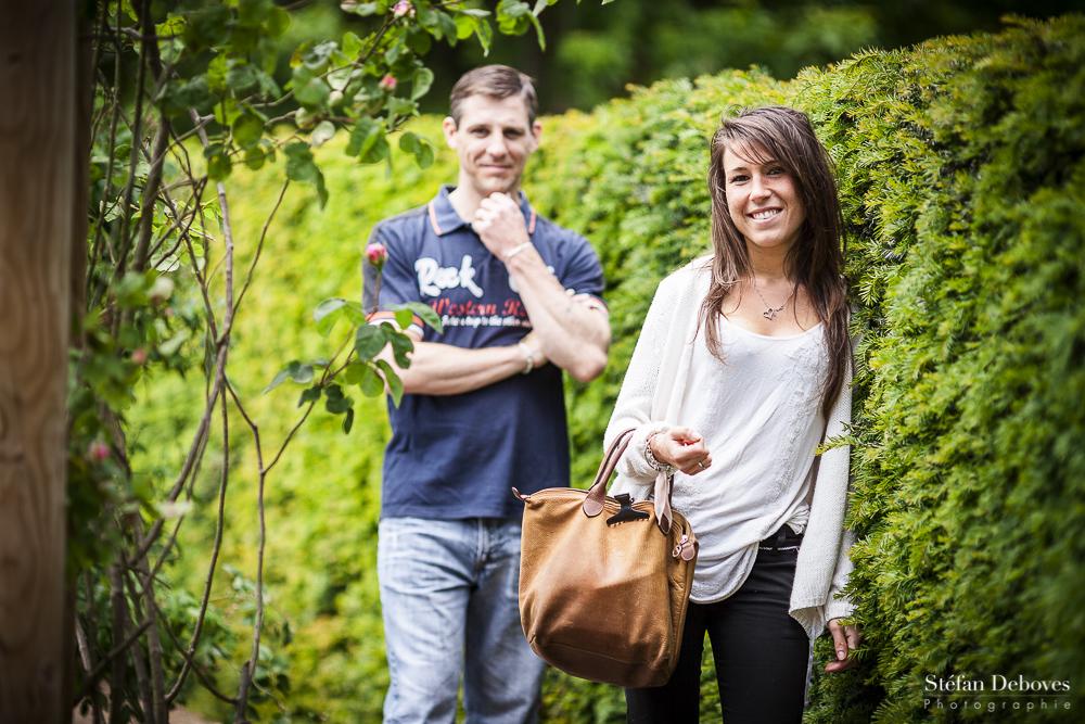 Elodie-Michel-couple-stefan-deboves-photographe-8712