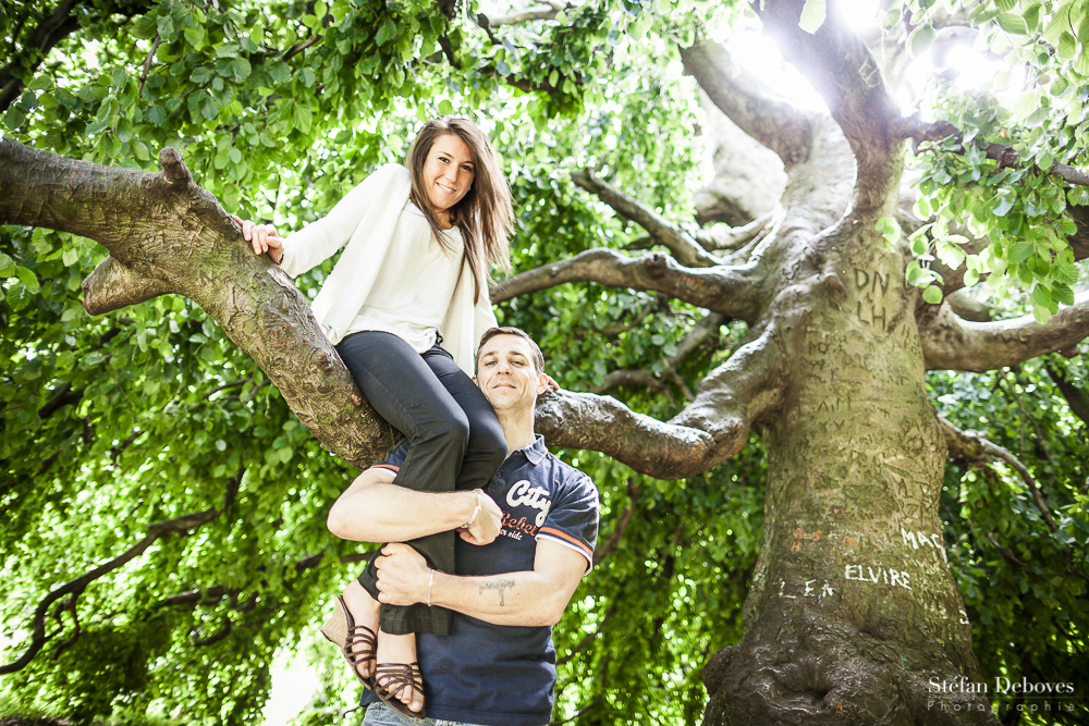 Elodie-Michel-couple-londres-stefan-deboves-photographe-8717