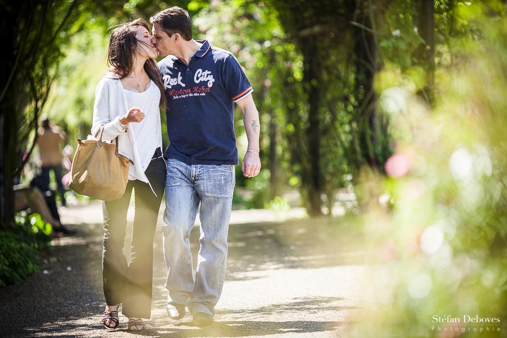 Elodie-Michel-couple-stefan-deboves-photographe-8749