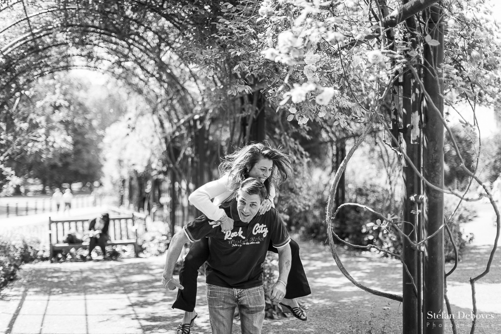 Elodie-Michel-couple-stefan-deboves-photographe-8758