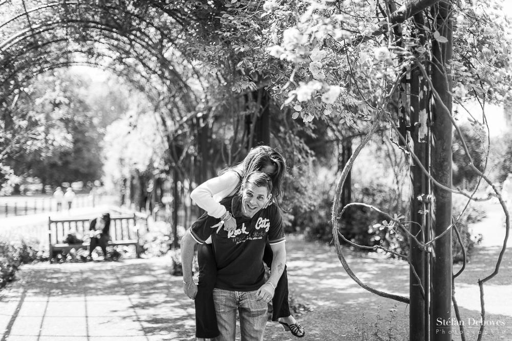 Elodie-Michel-couple-stefan-deboves-photographe-8759