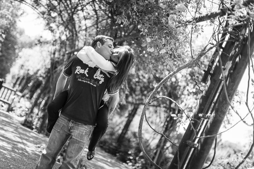 Elodie-Michel-couple-stefan-deboves-photographe-8762
