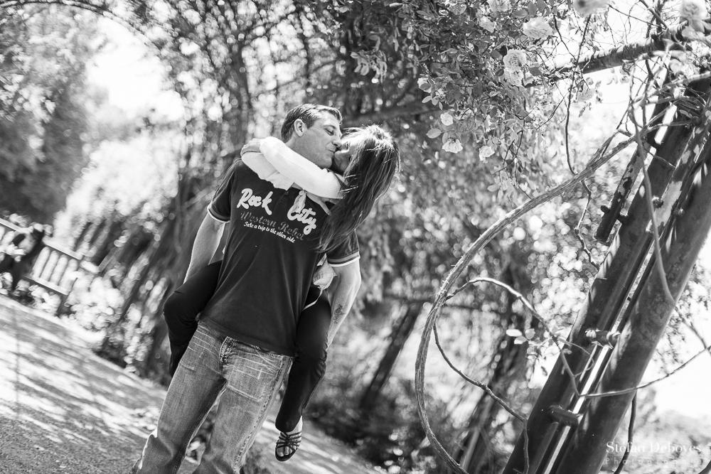Elodie-Michel-couple-stefan-deboves-photographe-8764