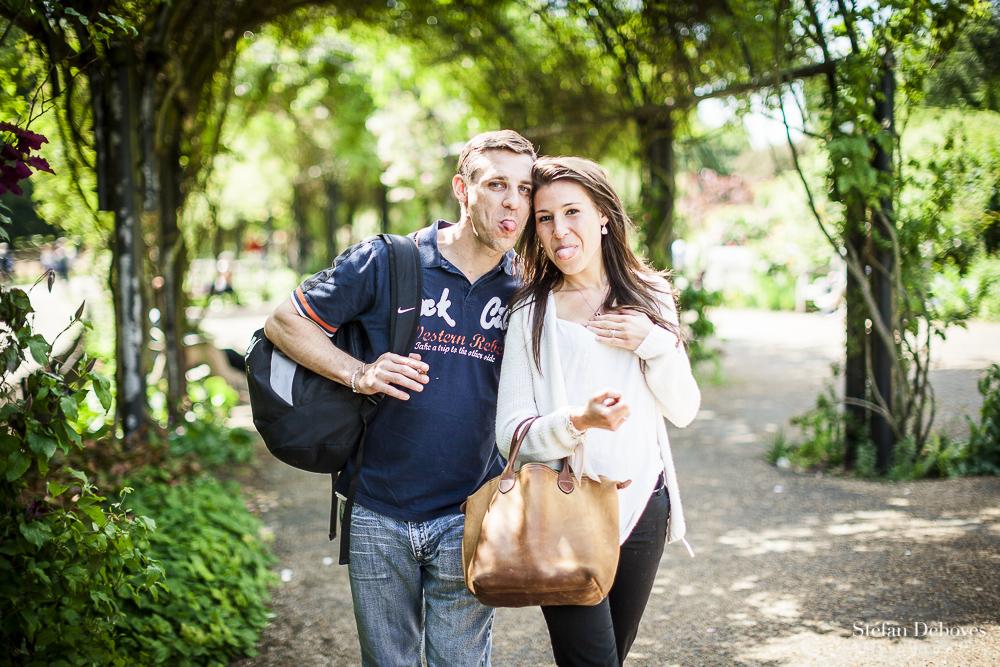 Elodie-Michel-couple-stefan-deboves-photographe-8766