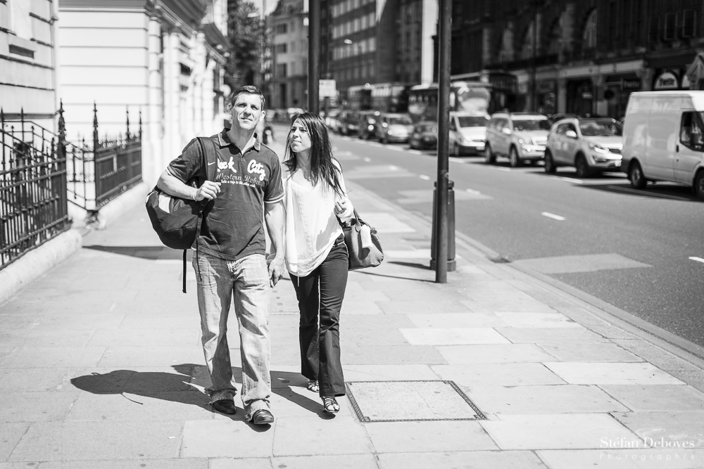 Elodie-Michel-couple-stefan-deboves-photographe-8775