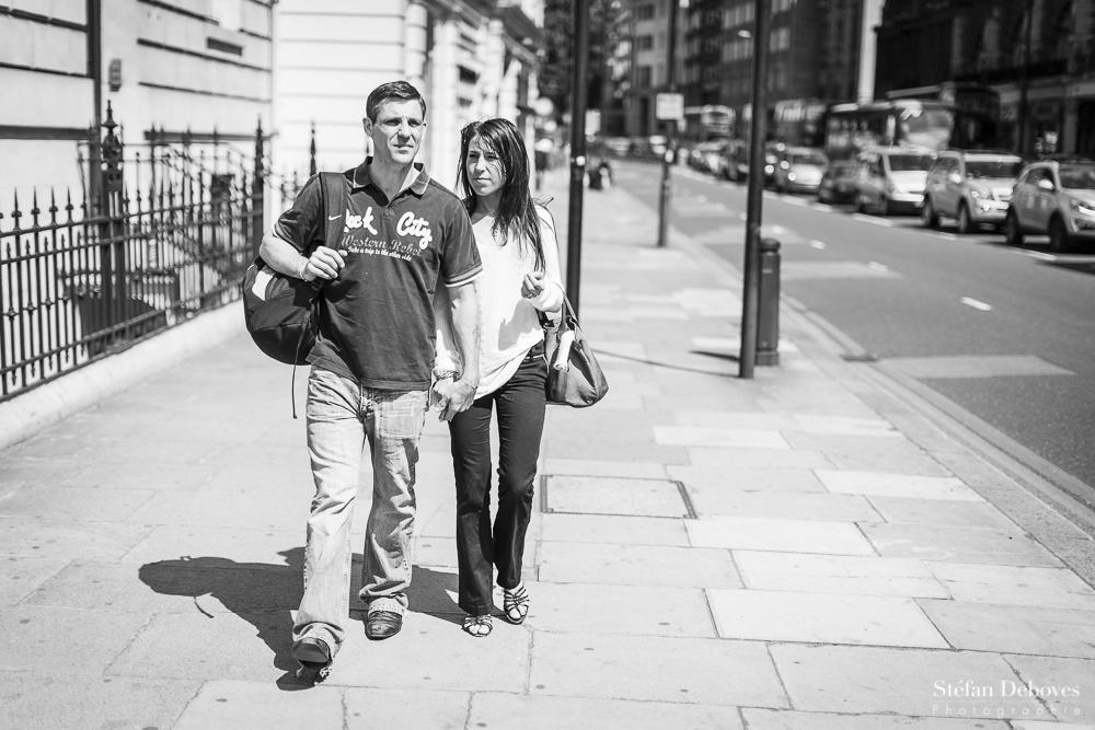 Elodie-Michel-couple-londres-stefan-deboves-photographe-8776