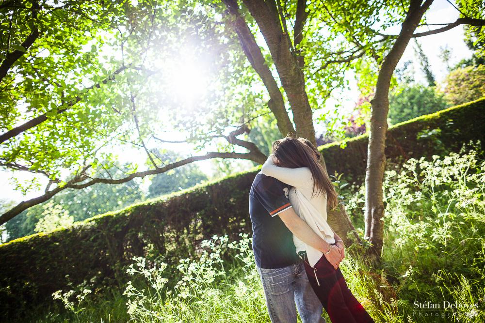 Elodie-Michel-couple-londres-stefan-deboves-photographe-8851