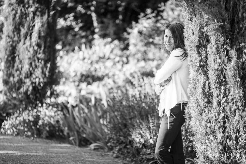Elodie-Michel-couple-stefan-deboves-photographe-8863