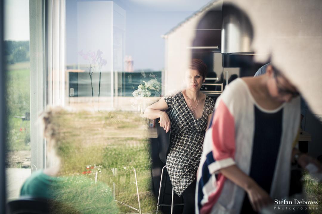 06072013-Mariage-Audrey-&-Baptiste-BLOG-15