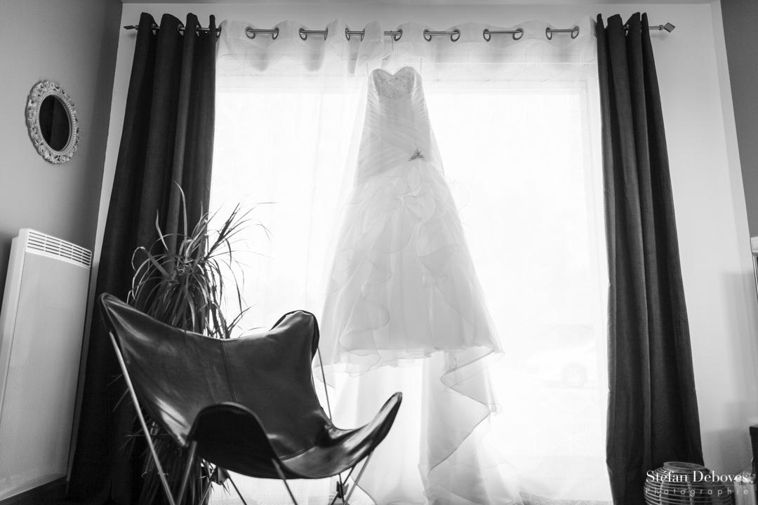 06072013-Mariage-Audrey-&-Baptiste-BLOG-9469