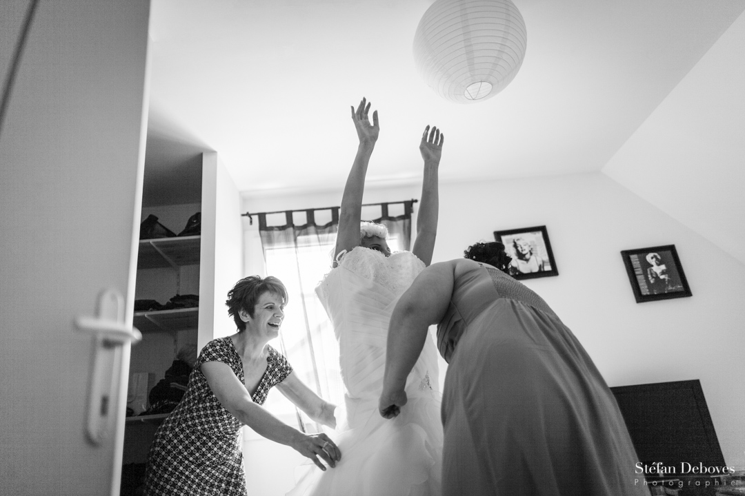 06072013-Mariage-Audrey-&-Baptiste-BLOG-9519-2