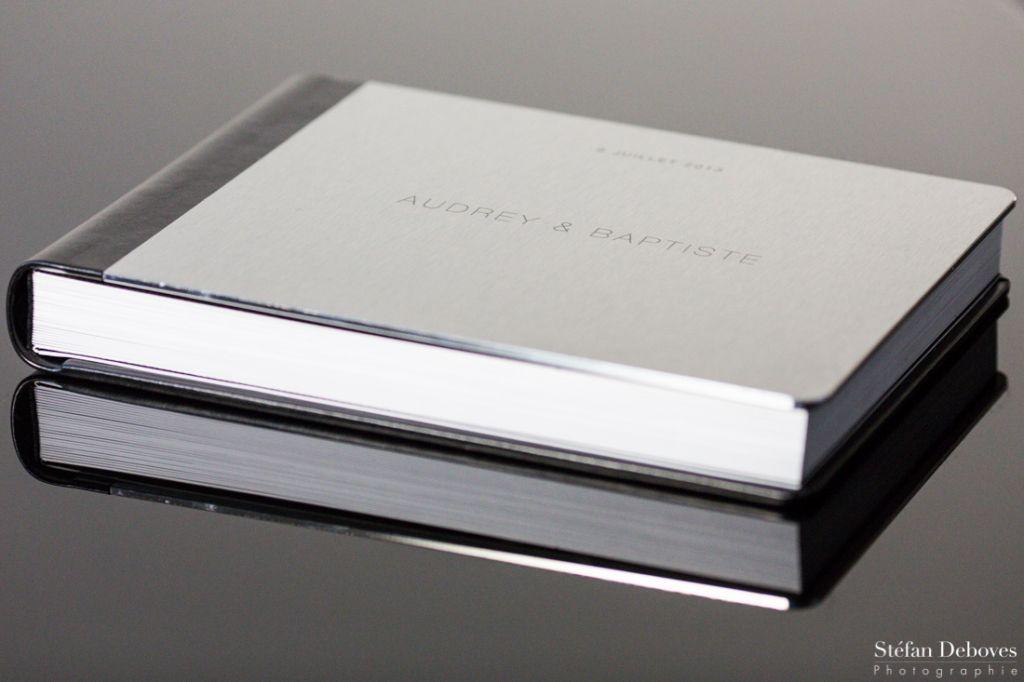 Albums-mariage-Audrey&Baptiste-BLOG-1