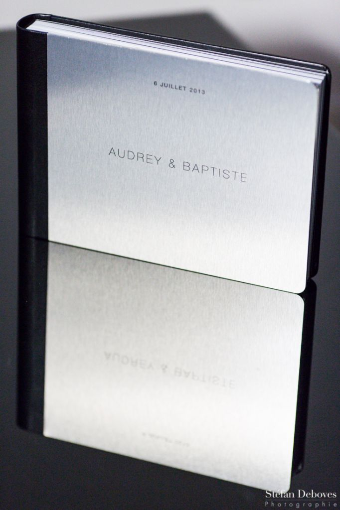 Albums-mariage-Audrey&Baptiste-BLOG-14