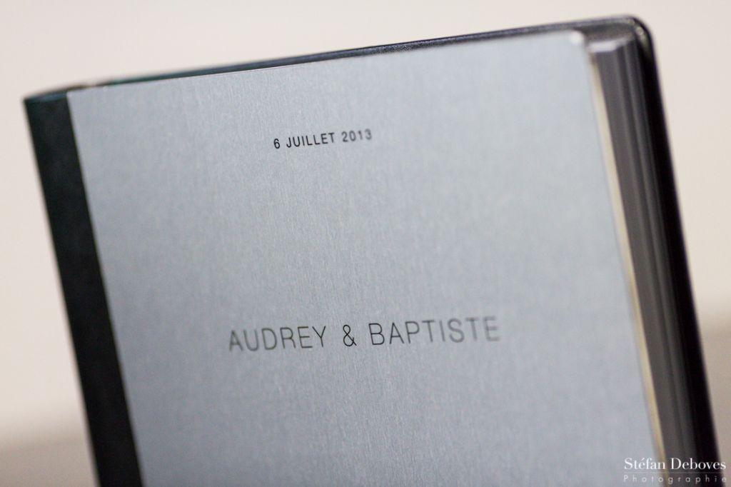 Albums-mariage-Audrey&Baptiste-BLOG-15
