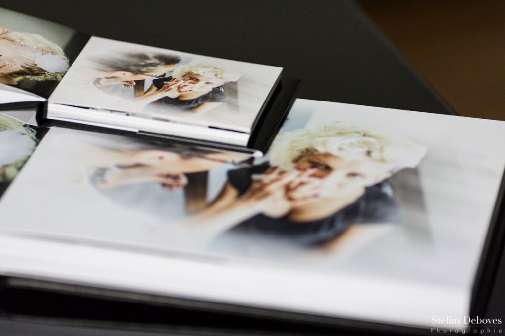 Albums-mariage-Audrey&Baptiste-BLOG-19