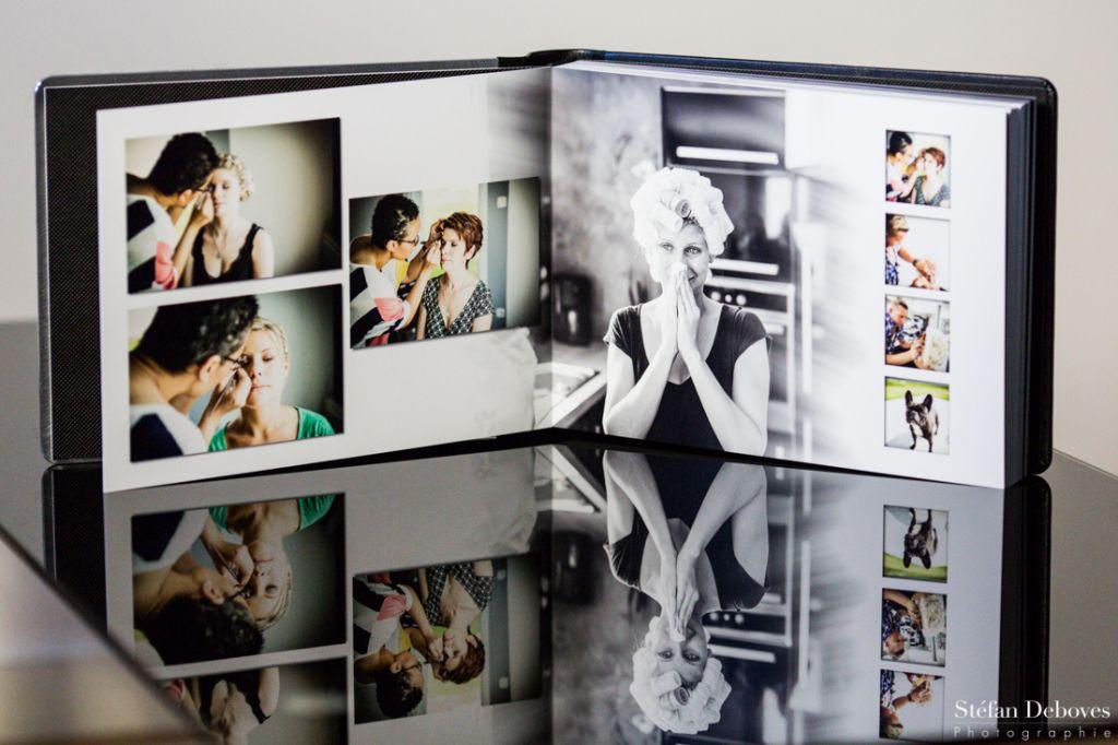 Albums-mariage-Audrey&Baptiste-BLOG-3