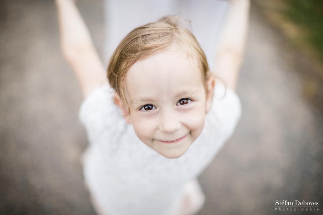 séance-photos-famille-marie-golotte-stefan-deboves-BLOG-0997