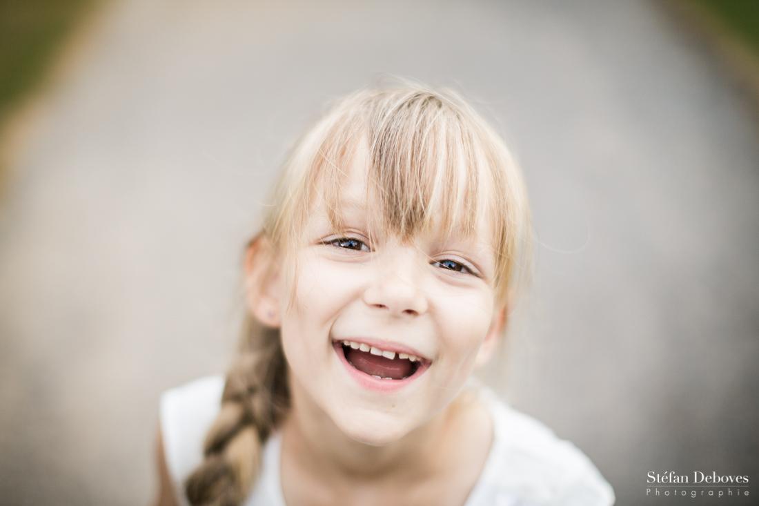 séance-photos-famille-marie-golotte-stefan-deboves-BLOG-0999