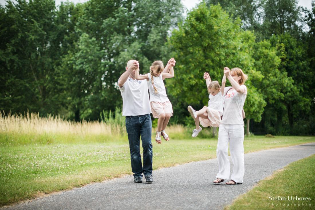 séance-photos-famille-marie-golotte-stefan-deboves-BLOG-1009