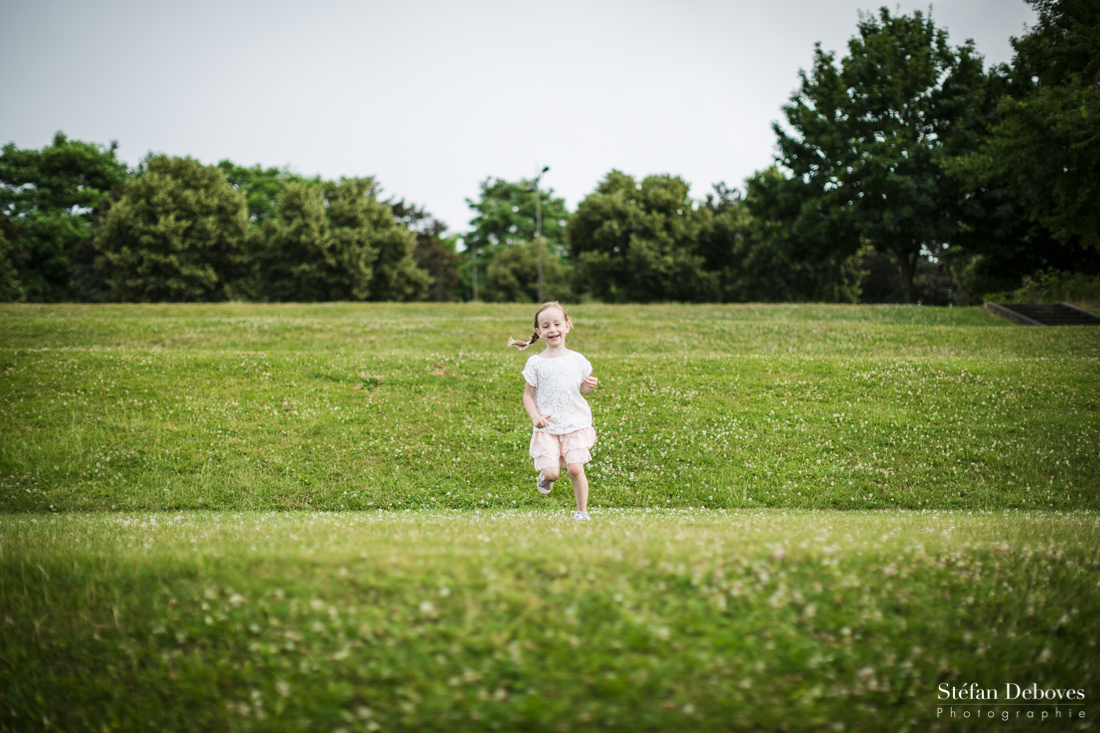 séance-photos-famille-marie-golotte-stefan-deboves-BLOG-1052