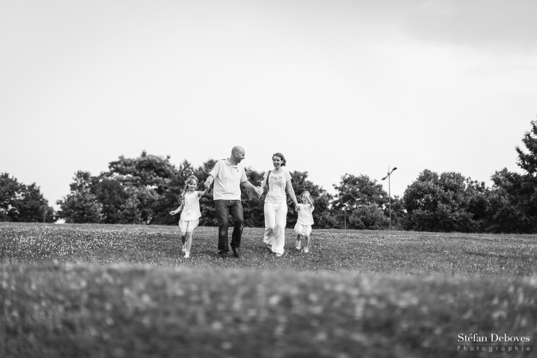 séance-photos-famille-marie-golotte-stefan-deboves-BLOG-1058