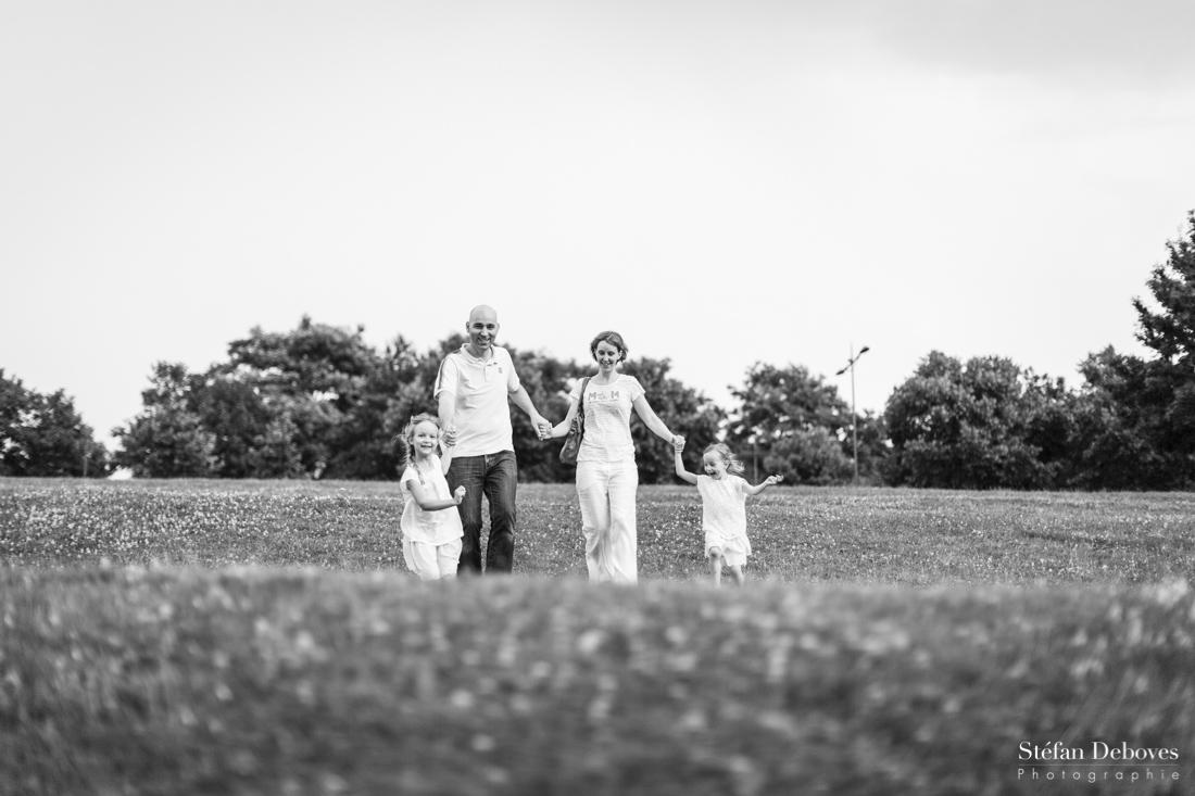 séance-photos-famille-marie-golotte-stefan-deboves-BLOG-1059