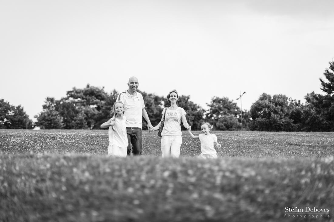 séance-photos-famille-marie-golotte-stefan-deboves-BLOG-1060