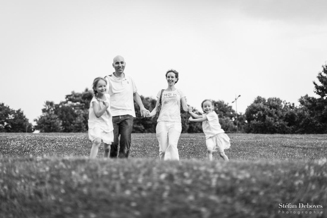 séance-photos-famille-marie-golotte-stefan-deboves-BLOG-1061