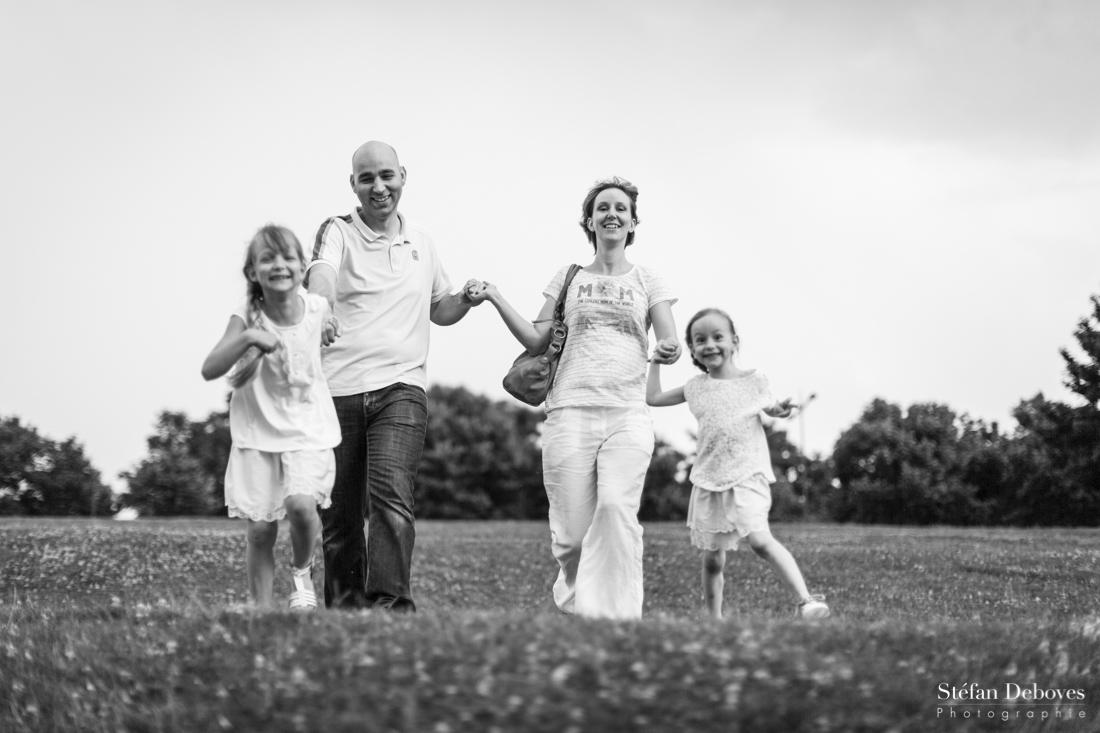 séance-photos-famille-marie-golotte-stefan-deboves-BLOG-1063