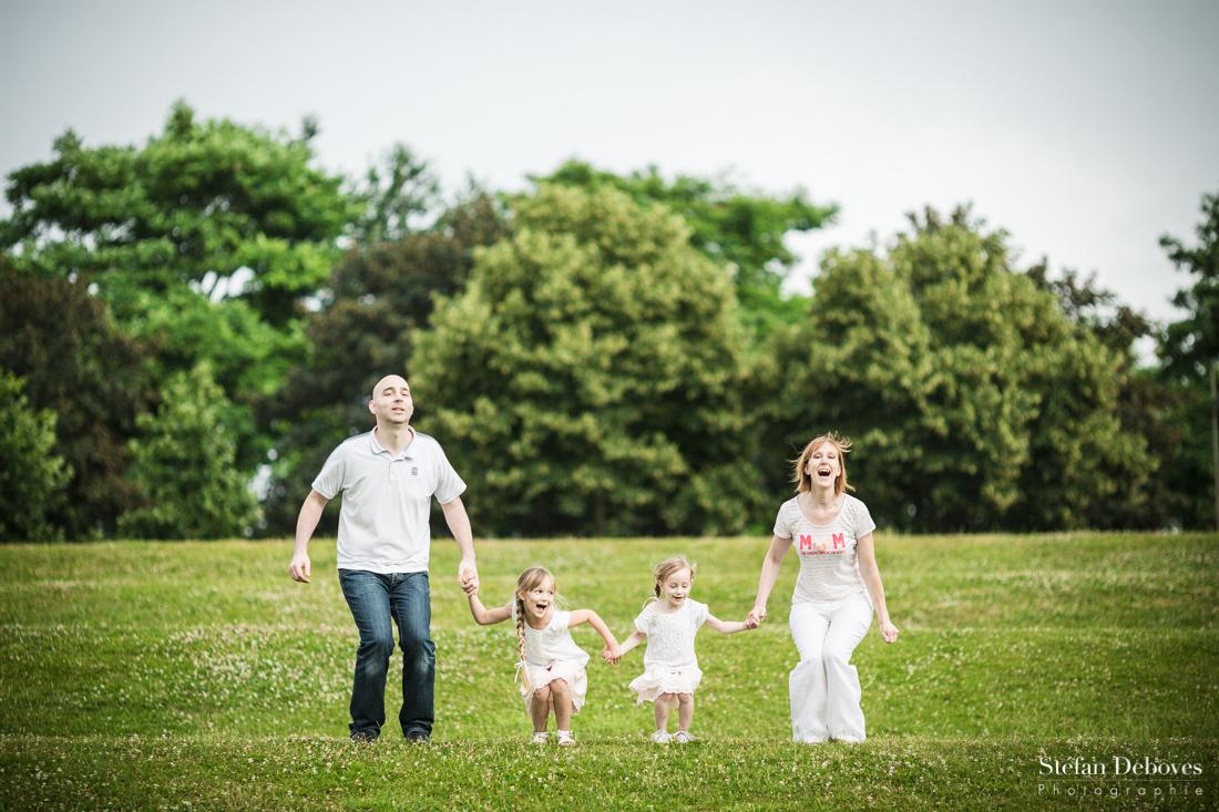 séance-photos-famille-marie-golotte-stefan-deboves-BLOG-1077
