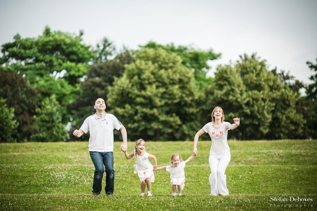 séance-photos-famille-marie-golotte-stefan-deboves-BLOG-1078
