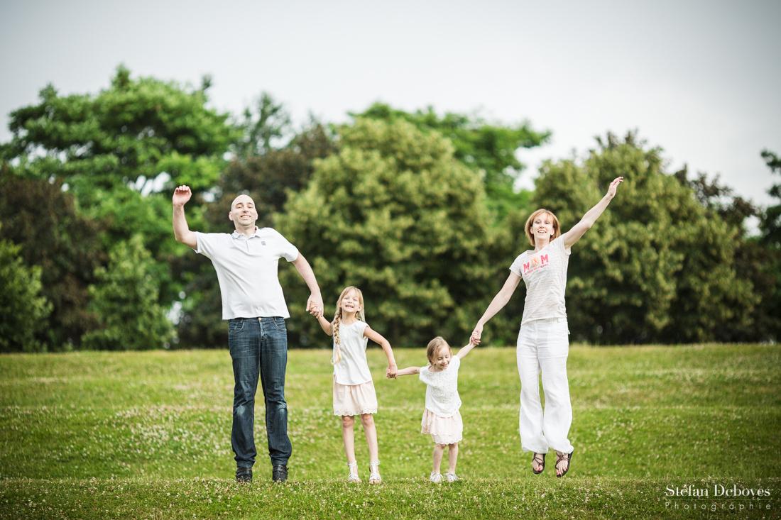 séance-photos-famille-marie-golotte-stefan-deboves-BLOG-1079