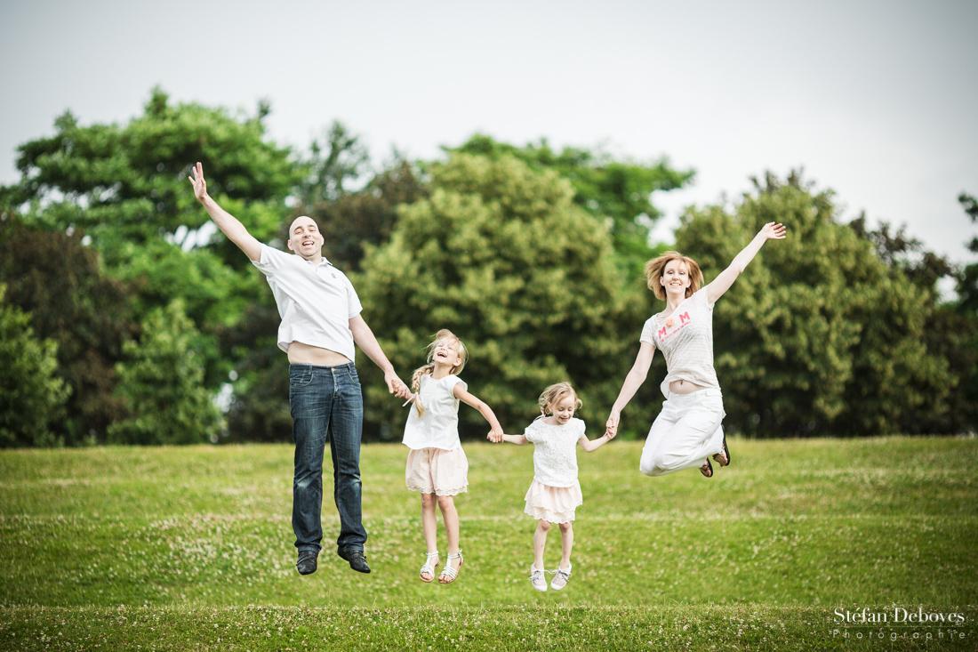séance-photos-famille-marie-golotte-stefan-deboves-BLOG-1080