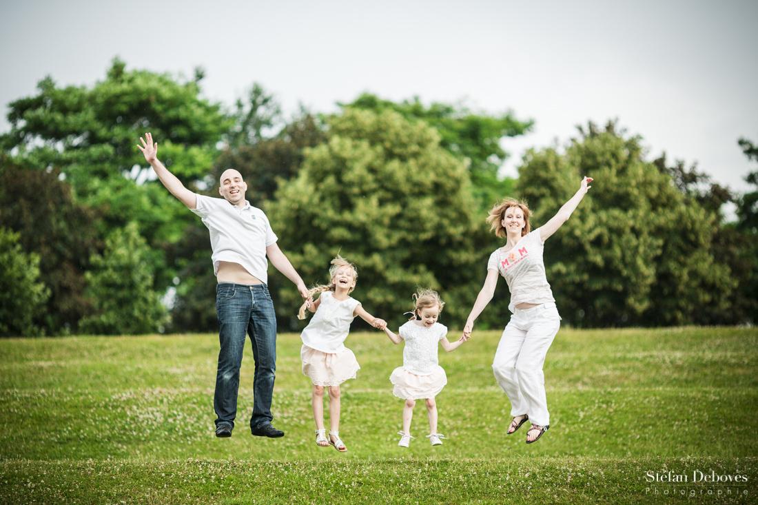séance-photos-famille-marie-golotte-stefan-deboves-BLOG-1081